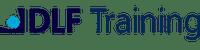DLF-Training-logo